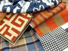 Textiles Textiles, Texture, Fabrics, Textile Art
