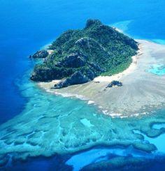 Beautiful attractions of Vanuatu islands | Travel Blog