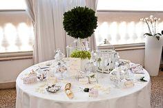 #wedding #specialday #BoscoloHotels