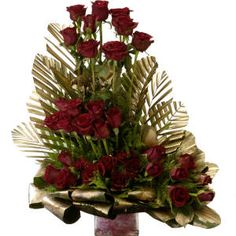 you are looking for a special gift which can fulfill the absence of yours on that special day, then Online Flower Delivery in Mumbai is the best option you have.
