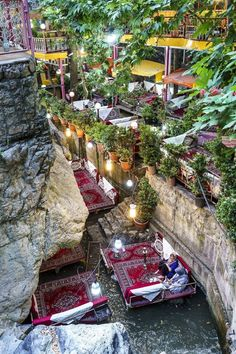 Iran Places To Travel, Places To See, Iran Pictures, Visit Iran, Iran Travel, Vietnam Travel, Tehran Iran, Persian Culture, Beautiful Places To Visit