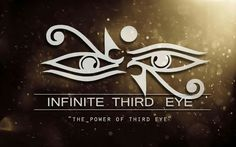 The third eye is something often overlooked and ignored but there is much more to it than we think.Once it opens we can achieve anything we want.#Infinite #thirdeye #thirdeyeopen #3rdeye #3rdeyeopen #chakra #Infinitethirdeye