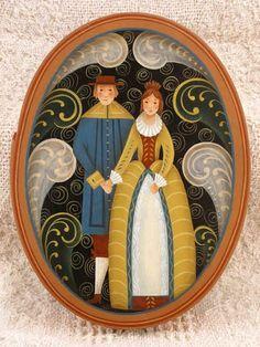 Письмо «Мы нашли новые пины для вашей доски «роспись Bauernmalerei и rosemaling».» — Pinterest — Яндекс.Почта