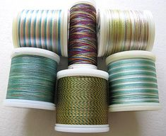 What To Look For In A Quilting Thread