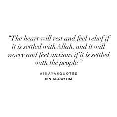 #inayahquotes