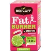KLEMBER ZSÍRÉGETŐ TEA L-CARNITIN Fat Burner, Tea, Fat Burning, Teas, Belly Fat Burner