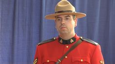 Charged Surrey Six investigator resigns from RCMP | CTV British Columbia News