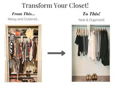 GO TO E-BOOK STORE The French Minimalist Capsule Wardrobe: Fall 2017 Collection Maximize your closet, get dressed quickly and get 100 French-inspired outfits from only 21 clothes and shoes! IS YOUR CLOSET FULL OF CLOTHES, BUT YOU HAVE NOTHING TO WEAR? YOU NEED… THE FRENCH MINIMALISTCAPSULE WARDROBE E-BOOK: FALL 2017COLLECTION! Inspired By The Fashion Styles…