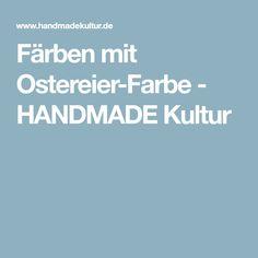 62 Kaufen Sie Immer Gut Motiviert Dopo New Born Baby Jacke Gelb Mit Kapuze Mädchen Weich Gr Jacken, Mäntel & Schneeanzüge