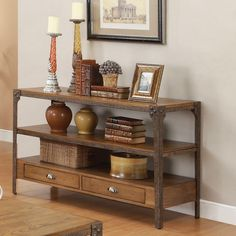 1000 Images About Furniture On Pinterest Coffee Tables Trunk Coffee Tables And Console Tables