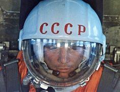 Леонов раскрыл настоящие причины гибели Гагарина