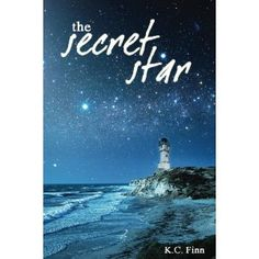 #Book Review of #TheSecretStar from #ReadersFavorite - https://readersfavorite.com/book-review/34788  Reviewed by Michael McManus for Readers' Favorite  Jeff Mercer, having lost his gay lover a decade ago, is a sad character with no ambition to rise above his current position as salesman in the men's department at a London department store. When he is warned one morning that the entire third floor of the store will be destroyed in a matter of a few minutes, he is skeptical. He has never seen…