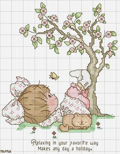 This Pin was discovered by Nil Cross Stitch Love, Cross Stitch Flowers, Cross Stitch Charts, Cross Stitch Designs, Cross Stitch Patterns, Needlepoint Patterns, Embroidery Patterns, Cross Stitching, Cross Stitch Embroidery