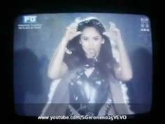 Sarah Geronimo - SGL Opening Number(19August2012)[Homemade Video]