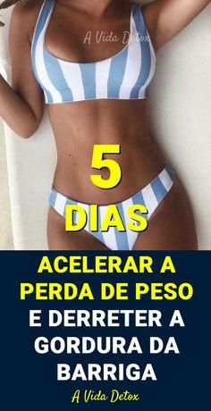 Dietas Detox, Bebidas Detox, Perfect Body, Personal Trainer, Weight Loss Tips, Diabetes, Health Fitness, Skinny, Workout