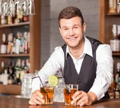 Your dream is to become trained as a Bar Manager in Switzerland. In Canton of Valais the Hospitality Training Center ANIFOR porpose a degree program Communication Techniques, Sales Techniques, Training Center, Hospitality, Switzerland, Management, Bar