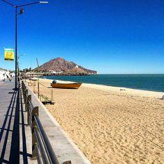 #SanFelipe #BajaCalifornia  -Aventura compartida por minokiyo