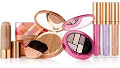 Elizabeth Arden Sunset Bronze Summer 2016 Collection – Beauty Trends and Latest Makeup Collections | Chic Profile