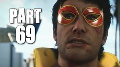 XBOX ONE Dead Rising 3 Gameplay Walkthrough Part 69 of the Story Mode for Xbox One in HD. This Dead Rising 3 Gameplay Walkthrough will also include a R. Dead Rising 3, Dead Ends, Xbox One, Gaming, Check, Video Games, Games, Game