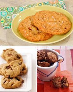 ... on Pinterest | Peanut brittle, Cashew brittle and Brittle recipes