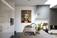 modern-victorian-home-living-space-6.jpg 1.000×667 píxeles