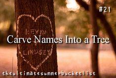 on my summer bucket list w/ @Karen Jacot Darling Space & Stuff Blog Sorrels ♡