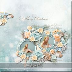 The Magic of December Mini Collection by Ilonka's Scrapbook Designs is now available at:  http://daisiesanddimples.com/index.php?main_page=index&cPath=8_276  http://www.digiscrapbooking.ch/shop/index.php?main_page=index&manufacturers_id=131&zenid=505e549644797992fb6f20f38872706b  http://digital-crea.fr/shop/?main_page=index&manufacturers_id=177  http://www.godigitalscrapbooking.com/shop/index.php?main_page=index&manufacturers_id=123