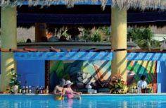 Ofertas Riviera Maya – Viajes a Caribe | Viajarcaribe.es Salida desde Madrid 26 de junio 898€