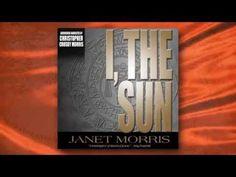I, the Sun VO audiobooktrailer