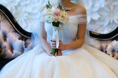 Na jaki typ sukni ślubnej postawić w 2018 roku? TO jest modne! - Przeczytasz w: < 1 minutaPrzeczytasz w: < 1 minuta  - https://www.slubi.pl/blog/na-jaki-typ-sukni-slubnej-postawic-w-2018-roku-to-jest-modne/
