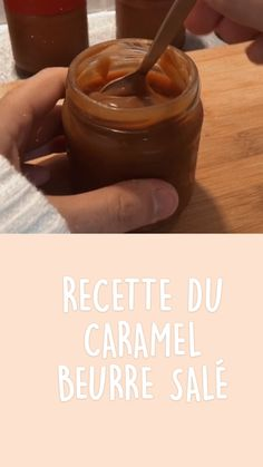 Veggie Recipes, Sweet Recipes, Cooking Recipes, Healthy Recipes, Recipe Icon, Good Food, Yummy Food, Easy Desserts, Nutella