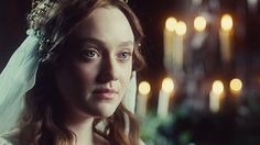 Pin for Later: Watch All the Trailers For 2015 Movies Effie Gray When it opens: April 3