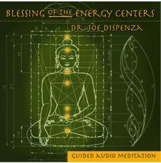 Joe Dispenza-Blessing Of The Energy Centers Cd Evening Meditation, Guided Meditation, Meditation Youtube, Joe Dispenza, Autonomic Nervous System, Neurons, People Around The World, Plexus Products, Reading Online