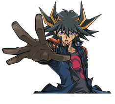 Yu Gi Oh 5d's, Yo Gi Oh, Black Rose Dragon, Yu Gi Oh Anime, Yugioh Yami, Dragon Knight, Aesthetic Drawing, Games, Sketches