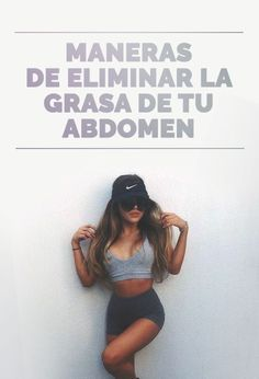 12 Exercises to eliminate stubborn fat from your abdomen, Keep Fit, Stay Fit, Yoga Fitness, Health Fitness, Gewichtsverlust Motivation, Relaxing Yoga, Wellness, Gym Time, Excercise