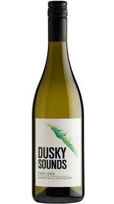 Looking to buy Pinot Gris white wine online in NZ? Liquor Mart is an online liquor store in NZ, offers a variety of wine, spirits at affordable prices. Liquor Mart, Liquor Store, New Zealand Wine, Pinot Gris, Wine Online, White Wine, Wines, Wedding Ideas, Google Search