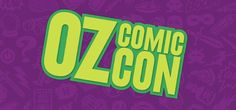 Oz Comic-Con Perth 2016 - Perth, Australia, April 2-3, 2016 ~ Anime Nippon~Jin - Kagi Nippon He