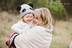 Masha Zaric Photography - Family Family Photography, Portrait, Fashion, Moda, Headshot Photography, Fashion Styles, Family Photos, Family Pics, Portrait Paintings