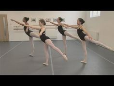 This educational resource is a suitable time-saver that will enable you to get good at ballet. Watch our tutorial on How To Learn Ballet Arm Positions from o. Ballet School, Ballet Class, Ballet Dancers, Ballet Arm Positions, Dance Articles, Ballet Steps, Dance Technique, All About Dance, Belly Dancing Classes