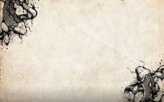 DeviantArt: More Artists Like Nanami Cowdroy Wallpaper by Zane-Kunning Fish Print, Nanami, Adult Coloring Pages, Vintage Paper, Trippy, Paper Texture, Deviantart, Wallpaper, Illustration