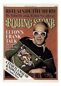 elton john 1976 rolling stone bisexual