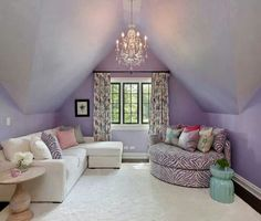Teenage Bedroom Designs Girls hanging indoor chairs | bedrooms, room and teen