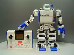 Google Image Result for http://web-japan.org/kidsweb/hitech/robot/images/robot_top.jpg
