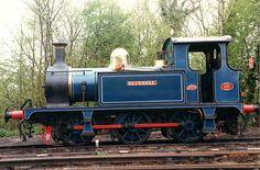 Steam Locomotive, My Face Book, Trains, Transportation, Paintings, Facebook, Website, The Originals, Painting Art