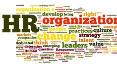 In recent times, the world of Human Resource Management has undergone some tremendous structural changes.