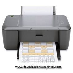 Драйвер windows deskjet hp 3740 принтера для 7