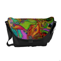 =>>Cheap          Wild Horses Rickshaw Messenger Bag           Wild Horses Rickshaw Messenger Bag In our offer link above you will seeHow to          Wild Horses Rickshaw Messenger Bag today easy to Shops & Purchase Online - transferred directly secure and trusted checkout...Cleck Hot Deals >>> http://www.zazzle.com/wild_horses_rickshaw_messenger_bag-210495739460906174?rf=238627982471231924&zbar=1&tc=terrest