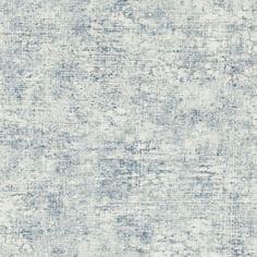 cerato - porcelain wallpaper | Designers Guild