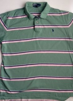 d2ad01c7bd9 Buy here at  vinteduk http   www.vinted.co.uk · Polo ShirtsPolo Ralph  LaurenPolo Shirt