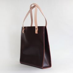 142.96$  Buy now - http://ali6zs.worldwells.pw/go.php?t=32641226572 - New Bags Women Vegetable Leather Handbags High Quality Genuine Leather Tote Casual Versatile Artist handmade Bags Bolsos Mujer